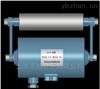 LLCJ1A-D防爆料流检测器LLCJ1A-D