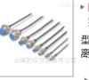 KEYENCE独立型接近传感器型号规格,EV-118U