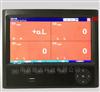 NZ-XSR50NZ-XSR50系列7寸彩屏无纸记录仪