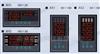 NZ-XSD3NZ-XSD3系列3通道数显仪表