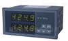 NZ-XSD2NZ-XSD2系列2通道数显仪表