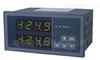 NZ-XSD2NZ-XSD2系列2通道數顯儀表