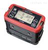 日本理研GX-8000五合一气体检测仪说明书