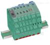 KFD0-SD-EX1.1065隔离栅,P+F安全栅规格