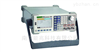 NET3340NET3340双通道函数波形发生器