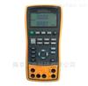 NETX-1825NETX-1825便携式多功能校验仪