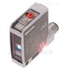 巴鲁夫BALLUFF光电距离传感器热销,BOD000P
