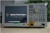 Keysight E5071B射频网络分析仪
