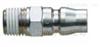 KK130P-03MS,SMC外螺纹型插头安装方法