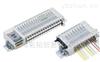 原装进口CKD PLC对应型模块集成阀注意事项