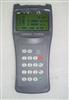 TDS-100P方便携带超声波流量计