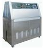 ZT-UV-50S紫外老化试验箱