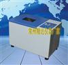 DHZ-031大型气浴恒温365bet振荡器