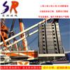 5000kg砝码厂家 5吨起重机配重图