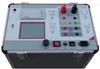电磁式电压互感器现场校验仪HTHG-300D