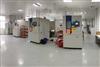ZT-CTH-1000S砖瓦泛霜试验仪