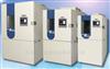 ZP-16美國進口恒溫箱/CSZ環境箱