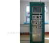 空气质量自动监测系统