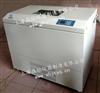 TS-211D卧式全温恒温振荡器
