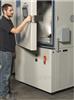 進口快速溫變試驗箱/美國CSZ線性溫度箱