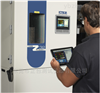 ZP-16-2-2-H/AC进口恒温试验箱/CSZ温度湿度环境箱