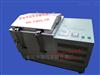 SHA-2A全温水浴恒温振荡器  卧式