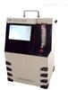 便携式空气质量监测仪原理