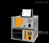 testo370高温红外烟气分析仪