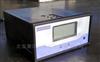 固定在线水中臭氧分析监测仪