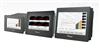 厦门宇电AI-3906M厦门宇电AI-3906M六路9寸触摸式显示报警记录仪