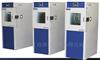 ZT-CTH-150P药品稳定试验机