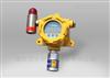 固定式硫化��z�y�缶��x(防爆隔爆)