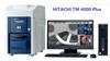 HITACHI 新型台式扫描电镜 TM4000 plus