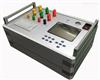 三相变压器短路阻抗测试仪