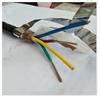 MKVV22钢带锴装阻燃煤矿用控制电缆