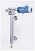 UTD高压电动浮筒液位变送器厂家报价