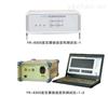 YK-8305型變壓器繞組變形測試儀