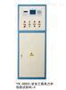 YK-8800系列安全工器具力学性能试验装置