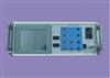 OBT-8619绝缘装置校验仪