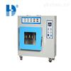HD-E704老化测试仪