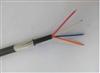 KVV32钢丝铠装控制电缆10*2.5电缆价格