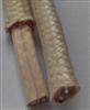 纤维编织耐高温屏蔽补偿导线