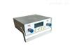 手持式防雷元件测试仪生产厂家