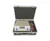 优质放电管测试仪/真空避雷防雷器
