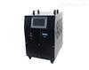 厂家推荐蓄电池组充放电测试仪