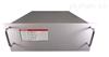 LAS-NH3 氨气分析仪