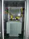 长春市S11-12户外油浸式变压器厂家