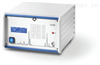GABI-HPLC放射性检测器